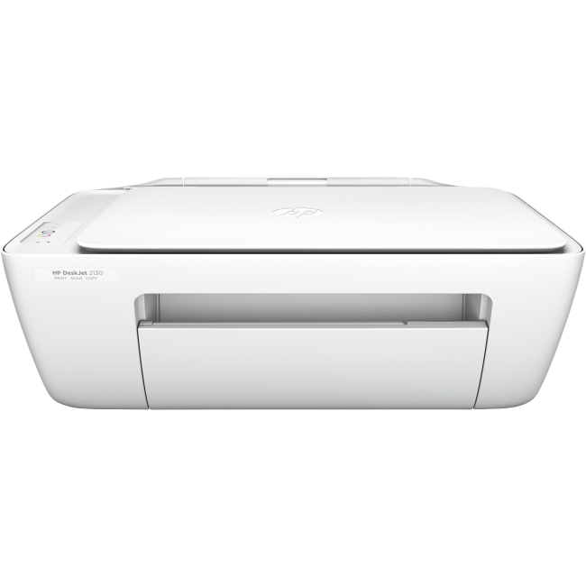 HP DeskJet All-In-One Printer (F5S40A) F5S40A#B1H 2130