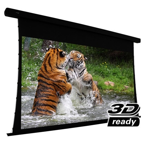 "EluneVision 106"" Reference 4K Motorized Screen EV-T3-106-1.0"
