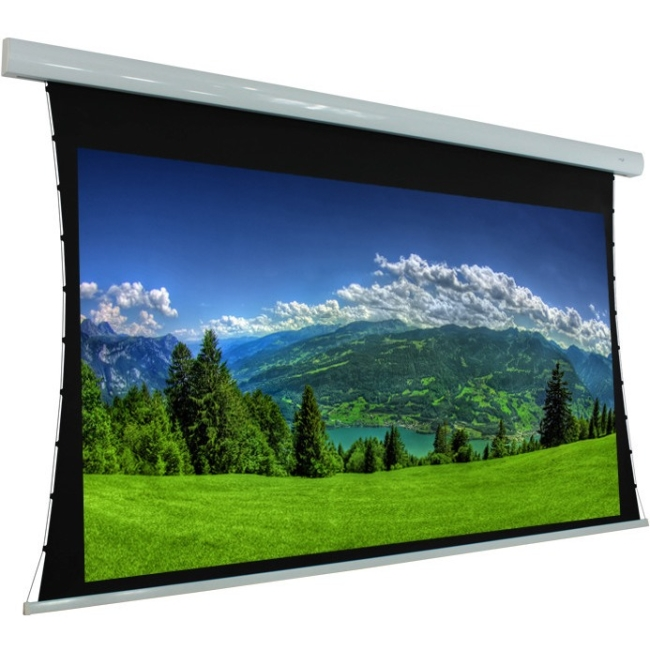 "EluneVision 120"" Titan Motorized Screen EV-T-120-1.2"