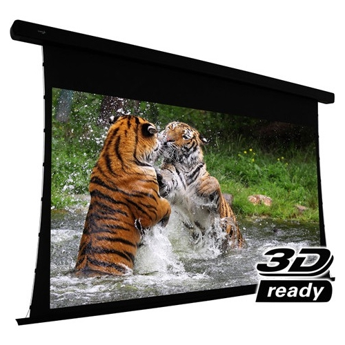 "EluneVision 100"" Reference 4K Motorized Screen EV-T3-100-1.0"