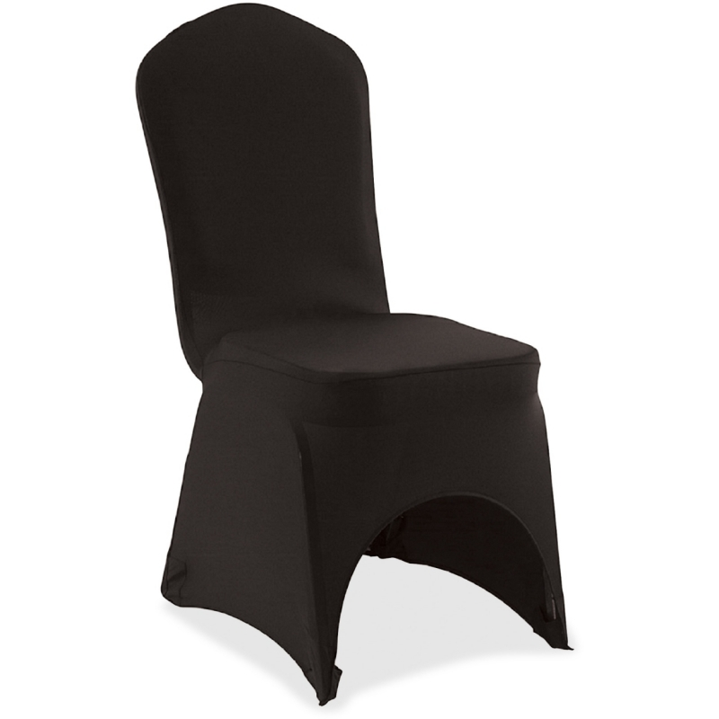 Iceberg Banquet Chair Cover 16411 ICE16411