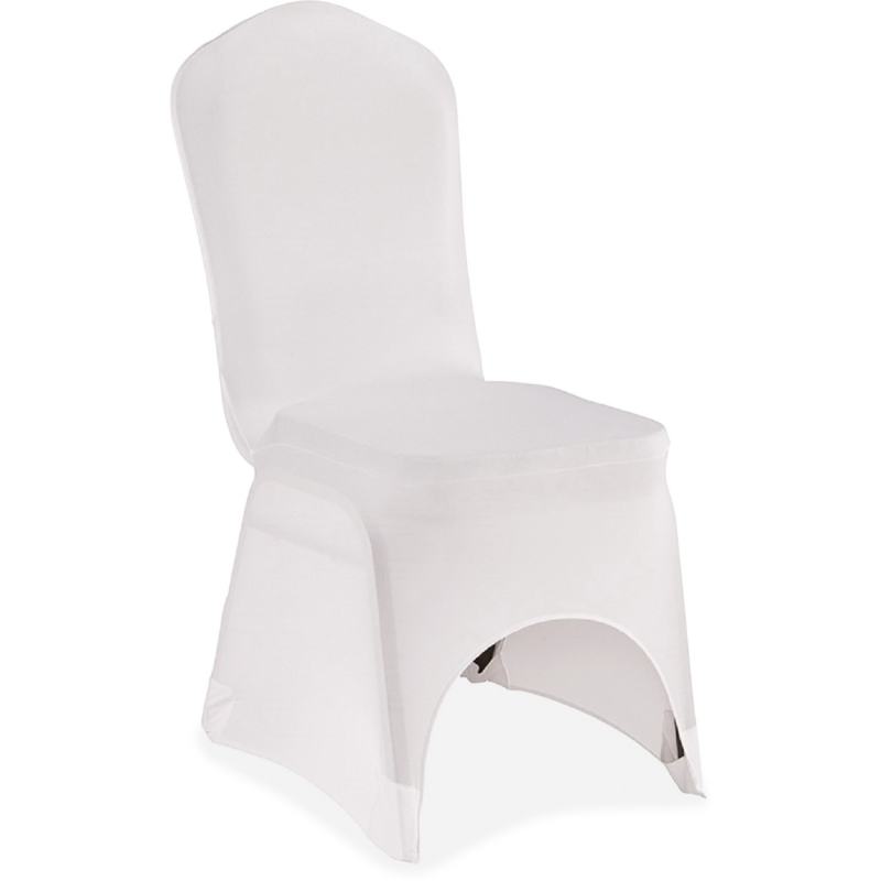 Iceberg Banquet Chair Cover 16413 ICE16413
