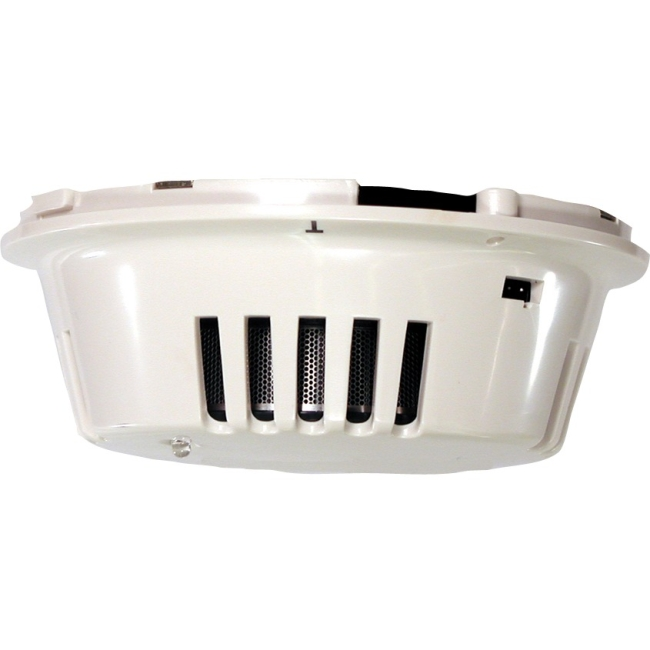Bosch Photoelectric Duct Smoke Detector Head D285DH