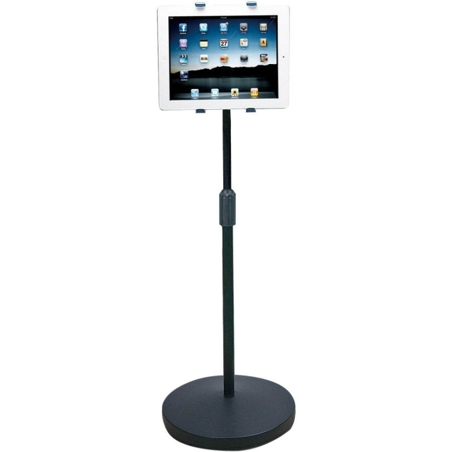 Hamilton Buhl Tablet PC Stand ISD-TFS