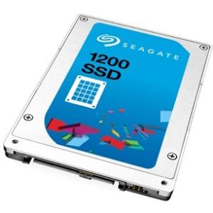 Seagate 1200 Solid State Drive ST4000FM0033