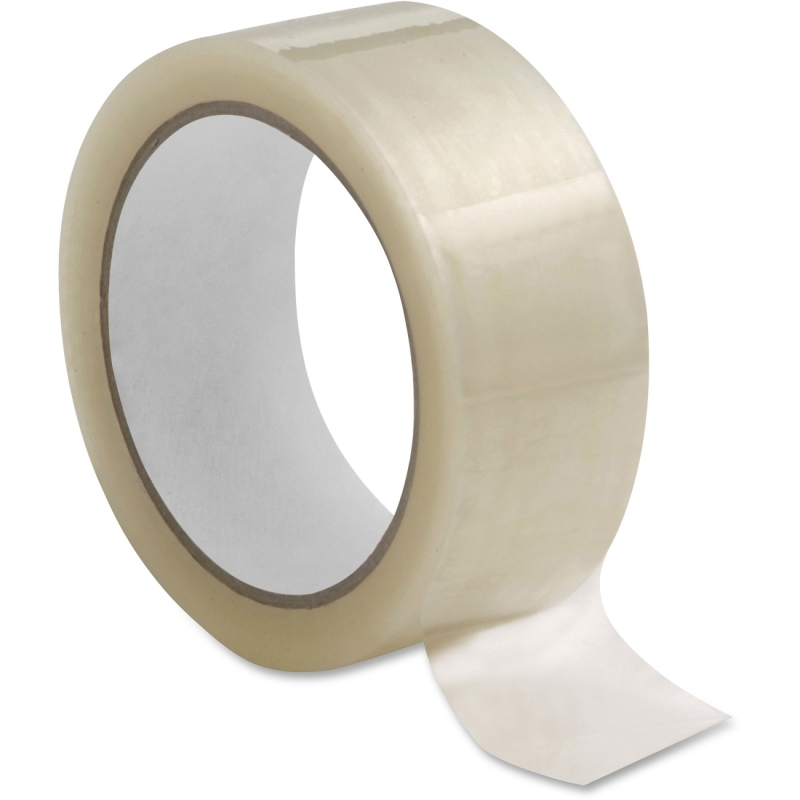 Sparco 1.6mil Hot-melt Sealing Tape 74946 SPR74946