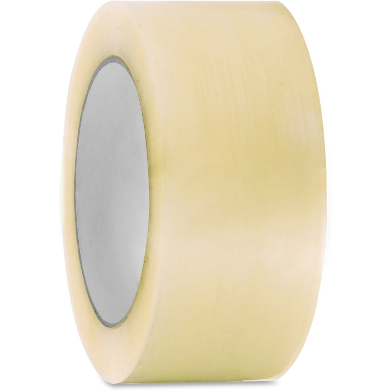 Sparco 1.9mil Hot-melt Sealing Tape 74950 SPR74950