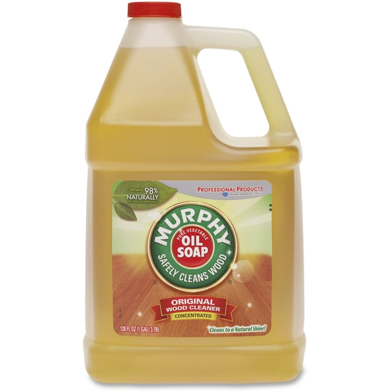Murphy Oil Soap Cleaner 01103 CPC01103