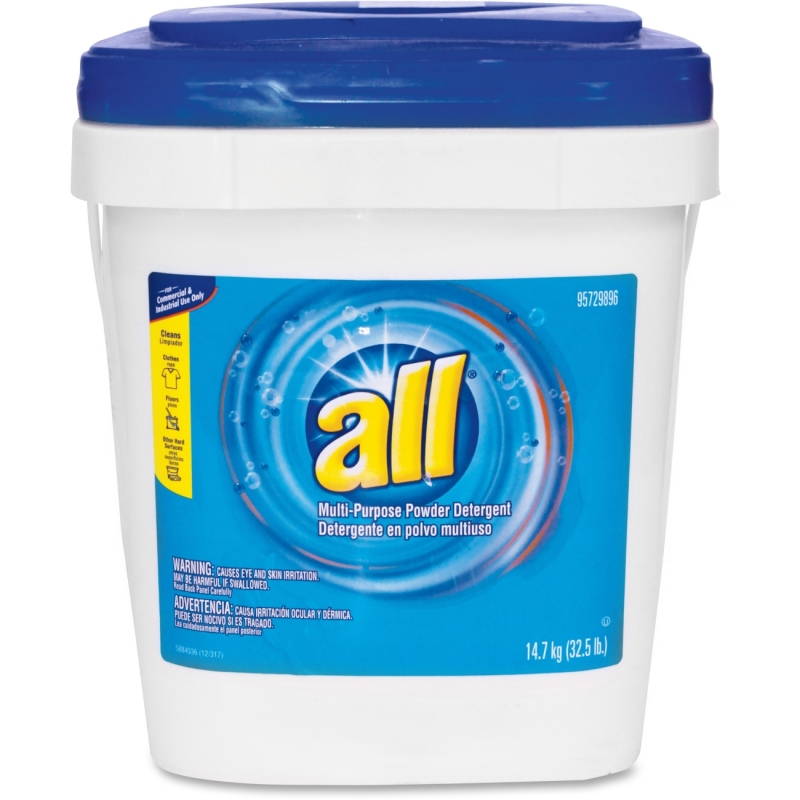 all Multi-Purpose Powder Detergent 95729896 DVO95729896