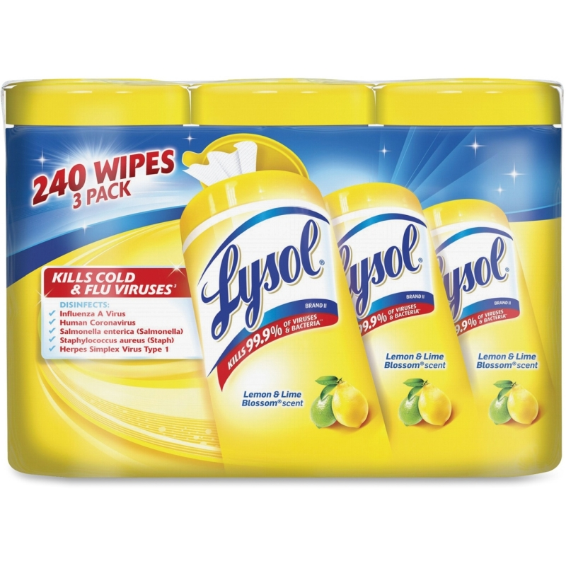 Lysol Surface Cleaner 84251CT RAC84251CT