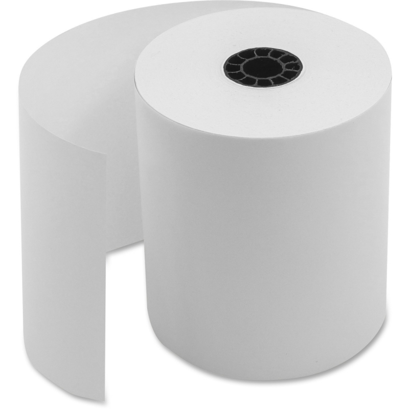 PM Thermal Paper Roll 05218 PMC05218