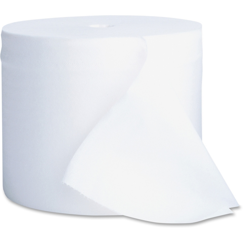 Kleenex Cottonelle Coreless Standard Roll Bathroom Tissue 07001 KCC07001