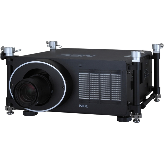 NEC 11,000-lumen Professional Installation Projector - Refurbished NP-PH1000U-R NP-PH1000U