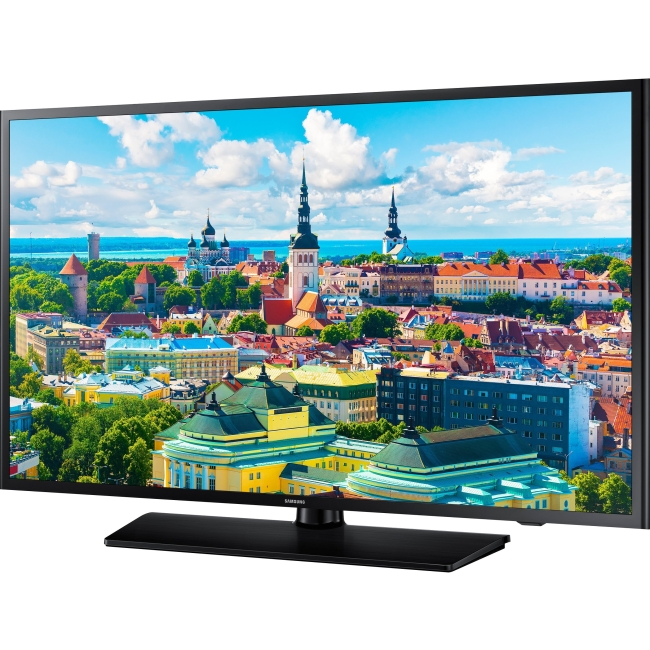 "Samsung 50"" 477S Series Slim Direct-Lit LED Hospitality TV HG50ND477SFXZA HG50ND477SF"
