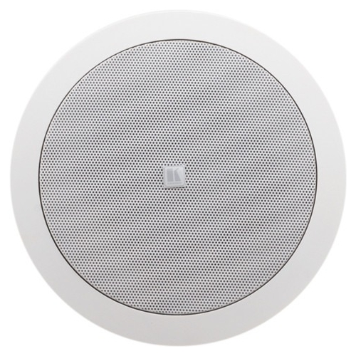 Kramer 4Inch, 2Way ClosedBack Ceiling Speakers GALIL 4-C (W) Galil 4-C