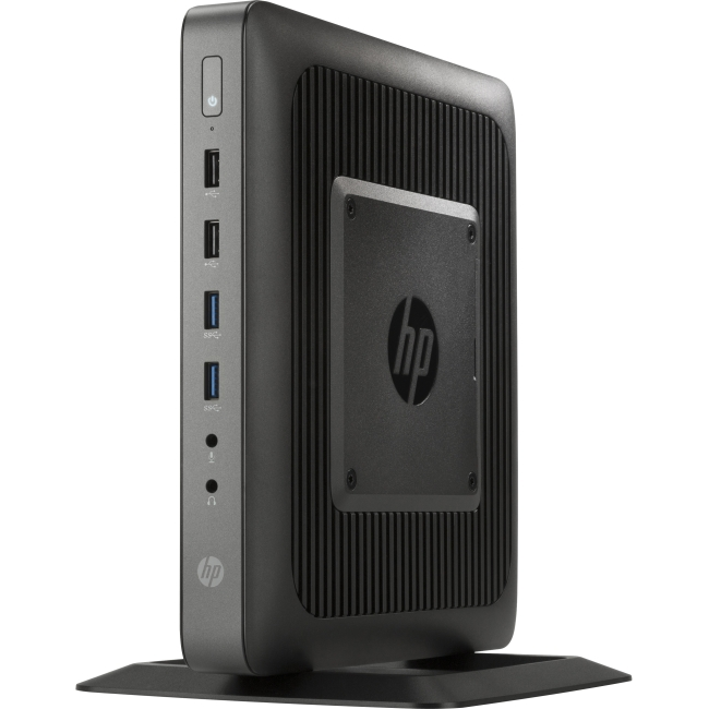 HP t620 Flexible Thin Client M5Z42UP#ABA