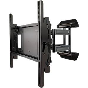 "Crimson AV Articulating Mount for 26"" to 46""+ flat panel screens A46F"