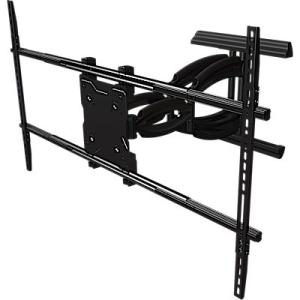 "Crimson AV Articulating Mount for 50"" to 65""+ flat panel screens A80"