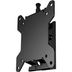 "Crimson AV Tilting Mount for 10"" to 30"" flat panel screens T30"