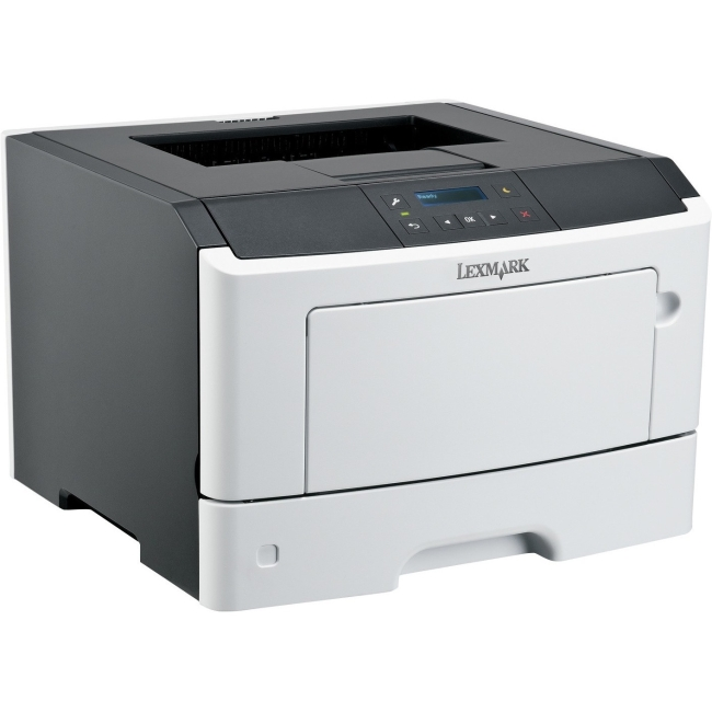 Lexmark Laser Printer 35S0068 MS312DN