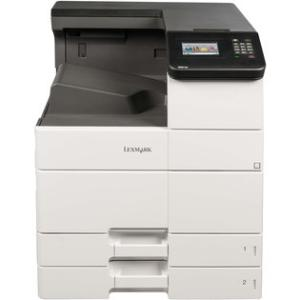 Lexmark Laser Printer Government Compliant CAC Enabled 26ZT018 MS911DE
