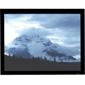 Draper Onyx Fixed Projection Screen 253753FR