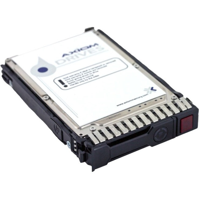 Axiom Hard Drive 759208-B21-AX