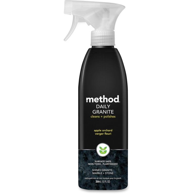 Method Daily Granite Cleaner 00088 MTH00088