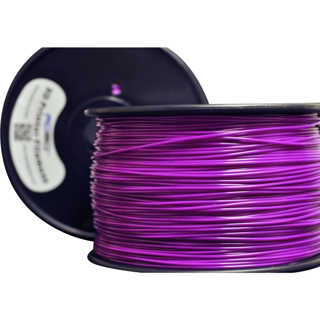 ROBO 3D 3D Printer ABS Filament 00-0531-FIL
