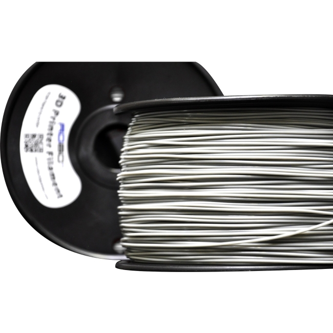 ROBO 3D 3D Printer ABS Filament 00-0532-FIL