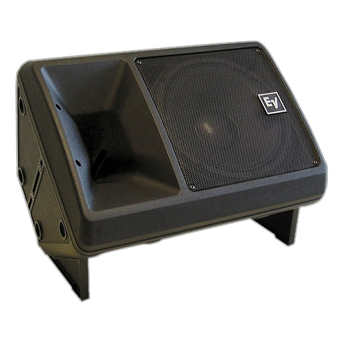 Electro-Voice 12-inch, 300 Watt, Two-Way Compact Speaker System SX300WE Sx300