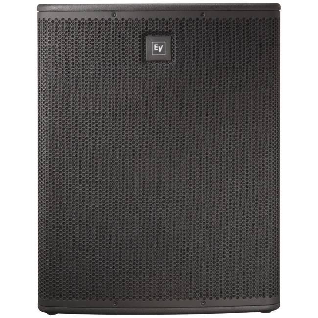 Electro-Voice 18-inch Subwoofer ELX118