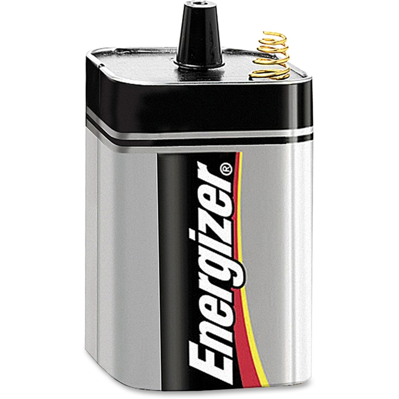 Energizer Alkaline General Purpose Battery 529 EVE529