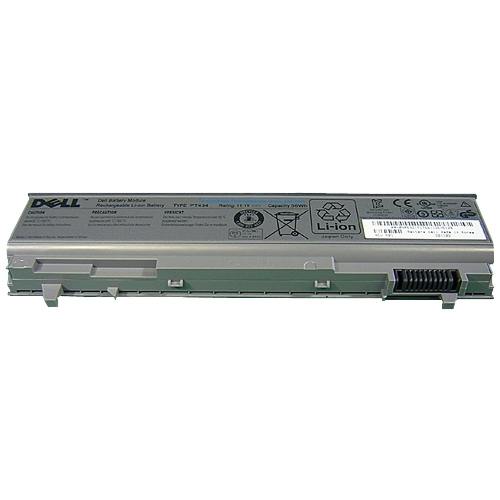 Dell-IMSourcing Notebook Battery KY477