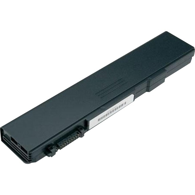 Premium Power Products Compatible Laptop Battery Replaces Toshiba PA3788U-1BRS PA3788U-1BRS-ER