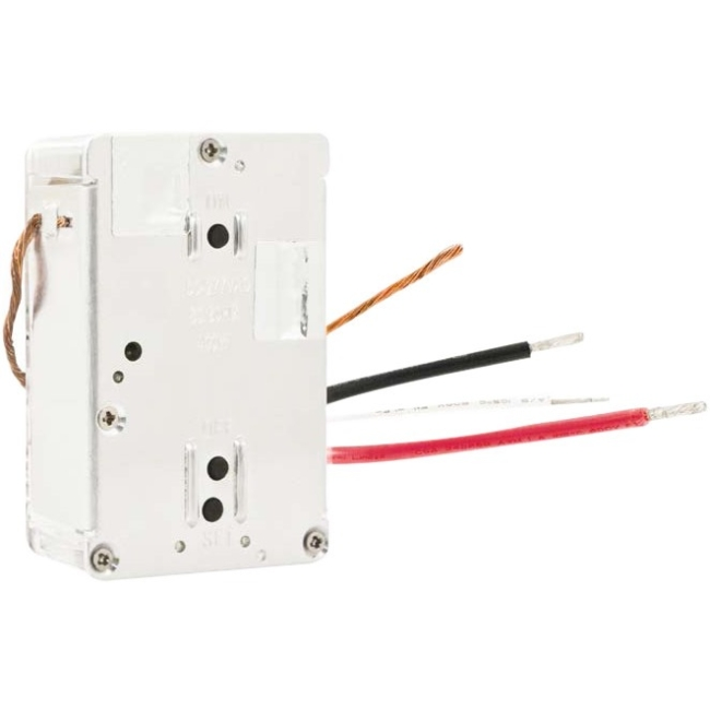 Insteon In-LineLinc Dimmer, Dual-Band 2475DA1