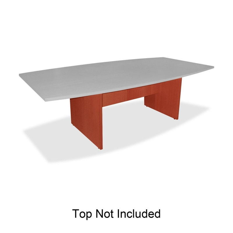 Lorell Essentials Conference Table Base 69121 LLR69121