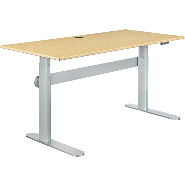Avteq TeamFloat Desk FLOAT-DESK-ECO
