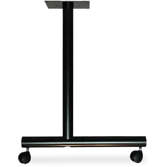 Lorell Training Table Base 60683 LLR60683