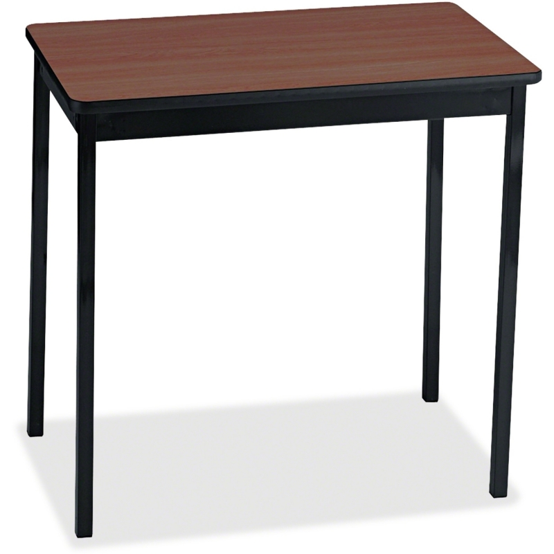 Barricks Utility Table UT1830WA BRKUT1830WA UT1830