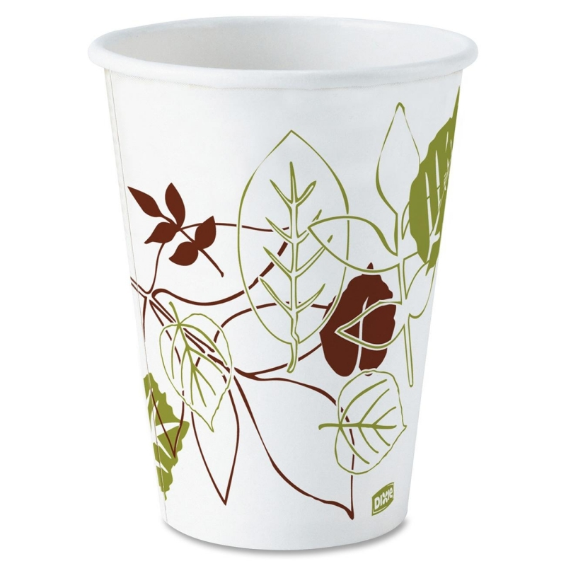 Dixie Pathways WiseSize Cup 2342WSCT DXE2342WSCT