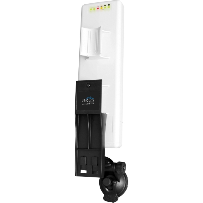 Ubiquiti NanoStation Mount NS-WM