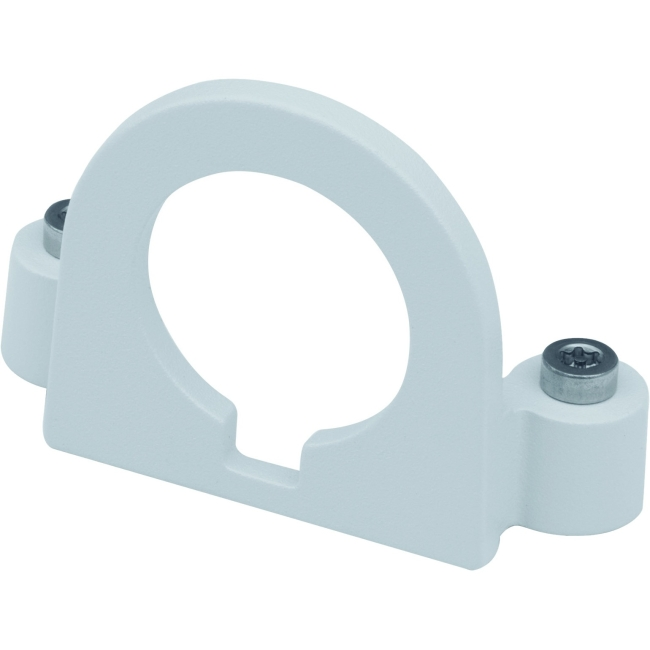 AXIS Conduit Bracket A 5505-971 ACI