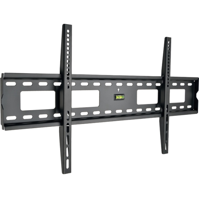"Tripp Lite Fixed Wall Mount for 45"" to 85"" Flat-Screen Displays DWF4585X"
