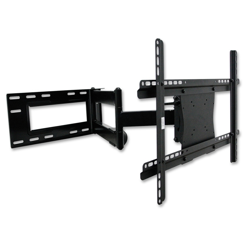Lorell Large Double Articulated Mount 39031 LLR39031