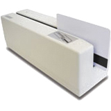 ID TECH EzWriter IDWA Magnetic Stripe Reader IDWA-336312