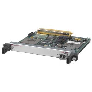Cisco 1-Port Channelized STM-1/OC-3 to DS-0 Shared Port Adapter SPA1XCHSTM1/OC3-RF SPA1XCHSTM1/OC3