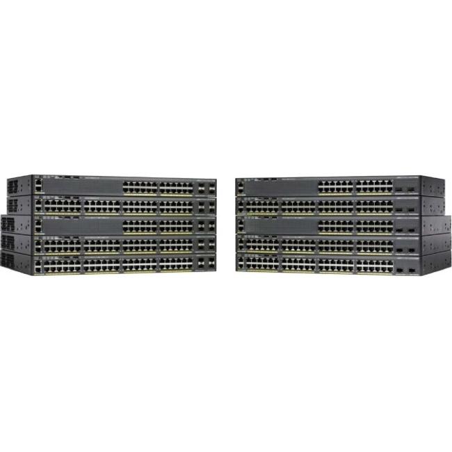 Cisco Ethernet Switch Sg200 10fp Na Sg200 10fp