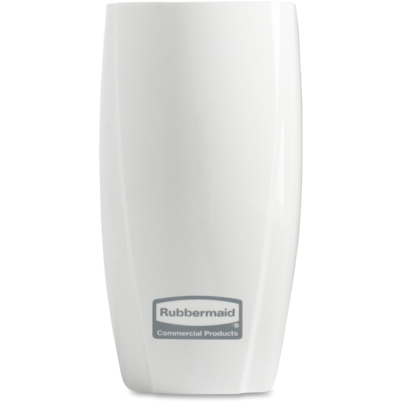 Rubbermaid Rubbermaid T-Cell Odor Control Dispenser 1793547 RCP1793547