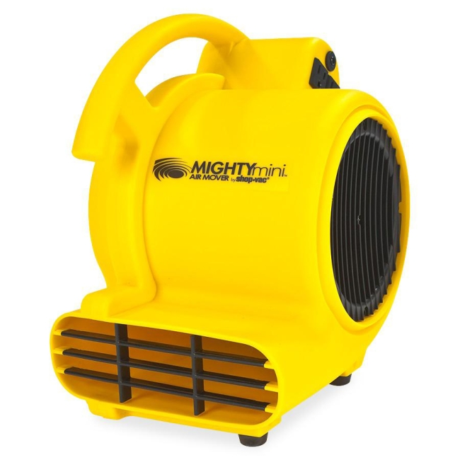 Shop-Vac Shop-Vac Air Mover 1032000